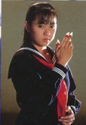 Yajima yukino