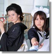 Minamino youko5