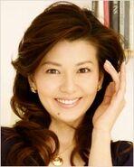 Minamino youko6