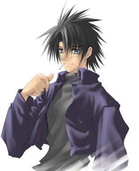 ShinichirouGame