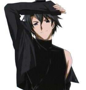 ShinichirouAnime