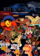 The great spirit of the circle of life from Don Bluth Speilberg Universal- by nostalgicchills d6v5eob-fullview