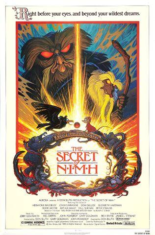 File:Secret of nimh xxlg.jpg