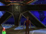 Titan A.E. (Video Game)