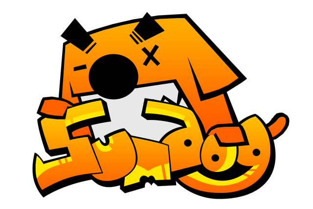 File:Sumdog-logo.png