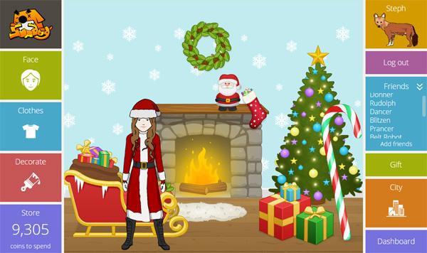 File:151215-festive.jpg