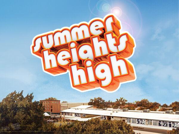 Wallpaper-summer-heights-high-1600