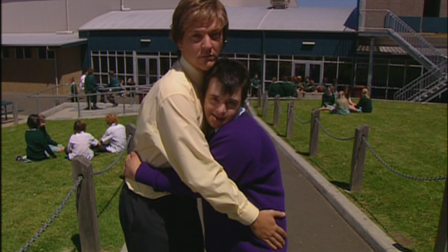 File:Episode 1 (8).png