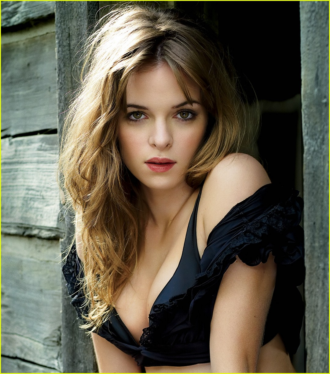 Danielle Panabaker Danielle Panabaker new picture
