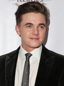 Where-are-they-now-summerland-cast-jesse-mccartney