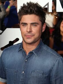 Where-are-they-now-summerland-cast-zac-efron