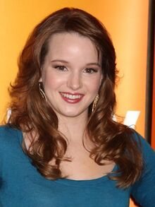Where-are-they-now-summerland-cast-kay-panabaker