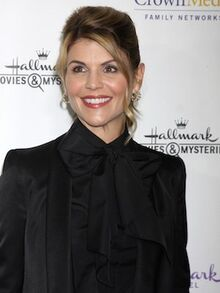Where-are-they-now-summerland-cast-lori-loughlin