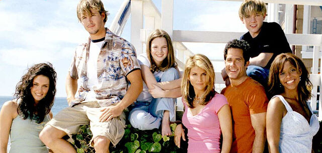 File:Summerland-where-are-they-now.jpg