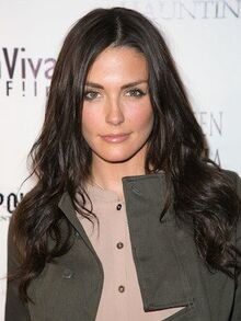 Where-are-they-now-summerland-cast-taylor-cole