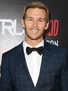 Where-are-they-now-summerland-cast-ryan-kwanten