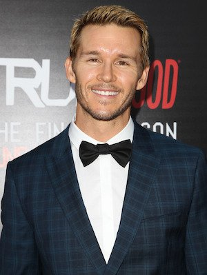 File:Where-are-they-now-summerland-cast-ryan-kwanten.jpg