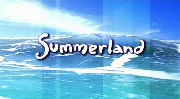 Summerland-title