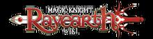 MagicKnightRayearthWiki-wordmark