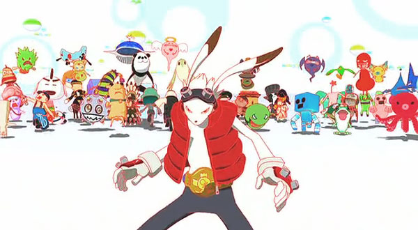 File:Summer Wars King Kazma.jpg