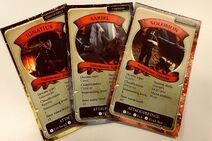 Cards 01