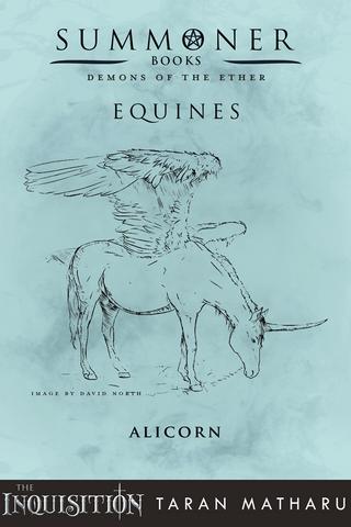 File:Alicorn, Promo.png