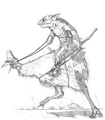 Goblin 01