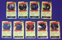 Cards 02