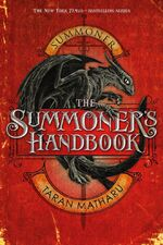 Handbook Cover 1