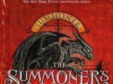 The Summoner's Handbook