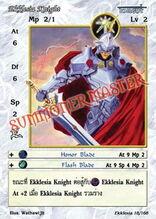 Ekklesia Knight
