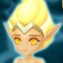 Sylphide (Lumière) Icon