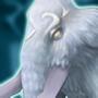 Mammouth de Combat (Lumière) Icon