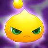 Slime (Vent) Icon