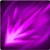 Méga-fracas (Ténèbres)