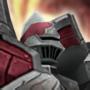 Armure Vivante (Feu) Icon