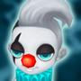 Joker (Lumière) Icon