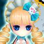 Lora Icon