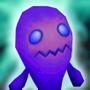 Fantôme (Ténèbres) Icon