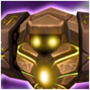 Ragion Icon