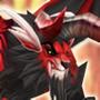 Chimère (Feu) Icon