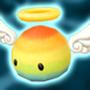Arcenmon (Lumière) Icon