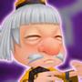 Maître Ivre (Vent) Icon