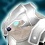 Bearman (Lumière) Icon