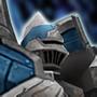 Armure Vivante (Eau) Icon