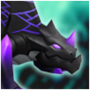 Salamander (Ténèbres) Icon
