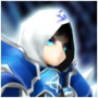 Archange (Eau) Icon