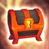 Mimick (Feu) Icon