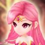 Archer Magique (Feu) Icon