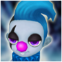 Joker (Eau) Icon